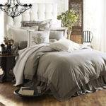 Luxury Essentials Top Bedding Manufacturers Essenziale