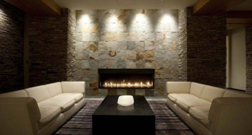 Luxury Furniture Modern Living Room Design Interior