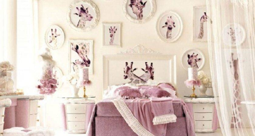 Luxury Girls Room Photos Sets Teen Bedding Decorating