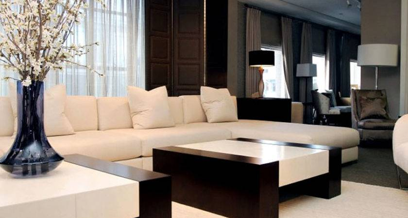 Luxury Home Furniture Retail Interior Decorating Donghia