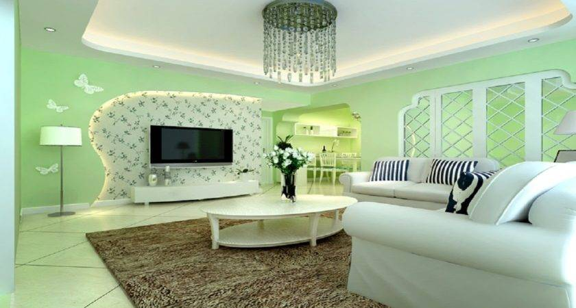Luxury Home Interior Design Decor Ideas Living Room