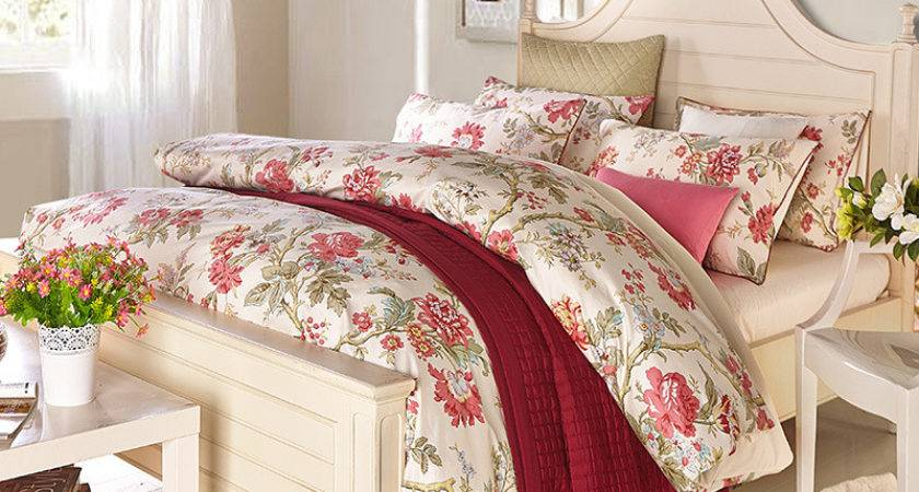 Luxury Hotel Bedding Set Brand Pcs European High Quality