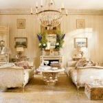 Luxury Interior Design Reasons Require