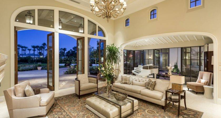 Luxury Living Room Designs Photos Awesome