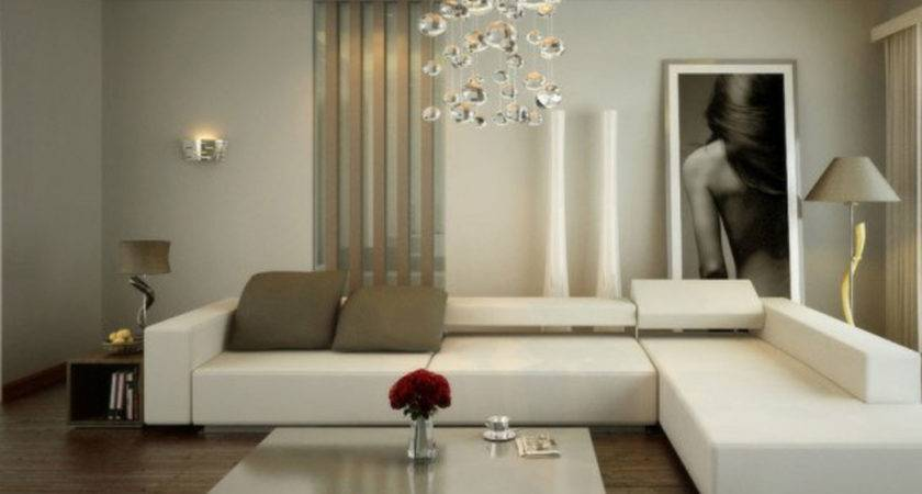 Luxury Living Room Designs Photos Decobizz