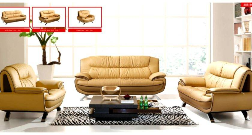 Luxury Living Room Furniture Sets House Remodeling