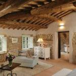 Luxury Villa Rent Tuscany Escaiole Castello