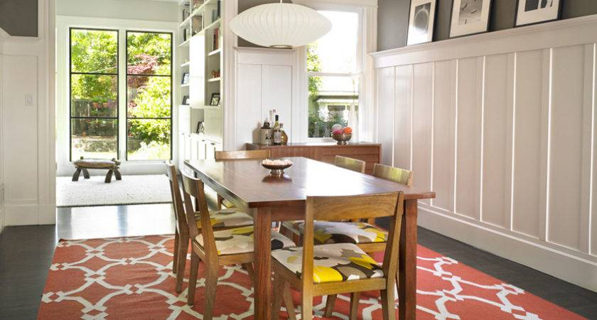 Luxury Wainscoting Ideas Living Room Greenvirals Style