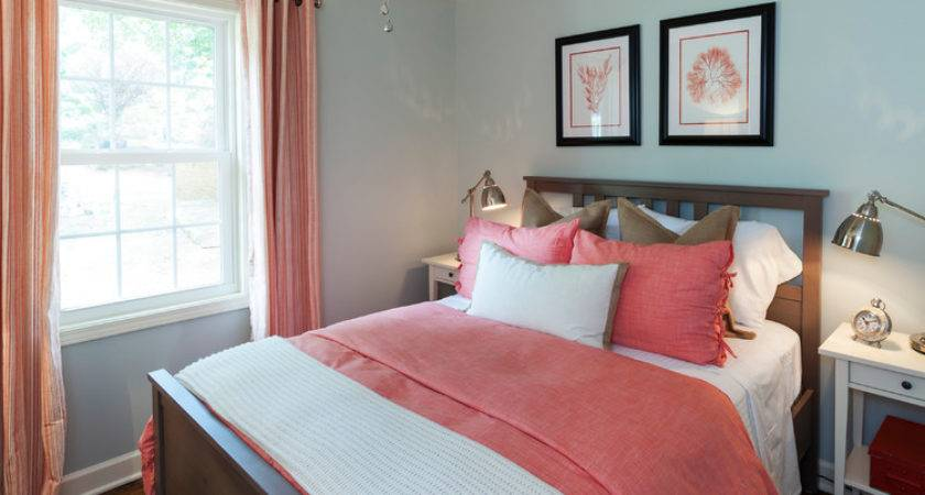 Magnificent Coral Wall Paint Mode Charlotte Beach Style