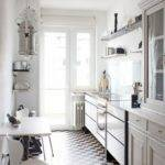 Magnificent Kitchen Ideas Small Konteaki