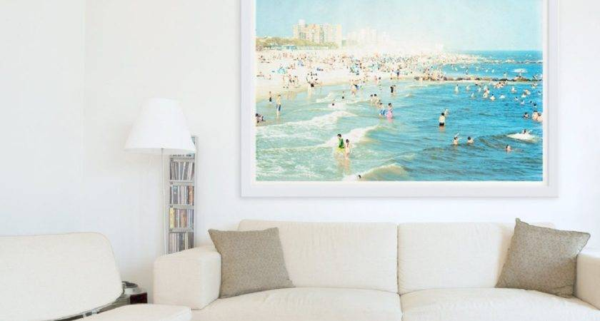 Magnificent Large Wall Art Living Room Ideas