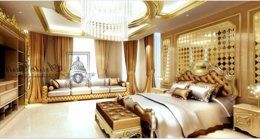Main Bedroom Designs Lindrum Metricon House