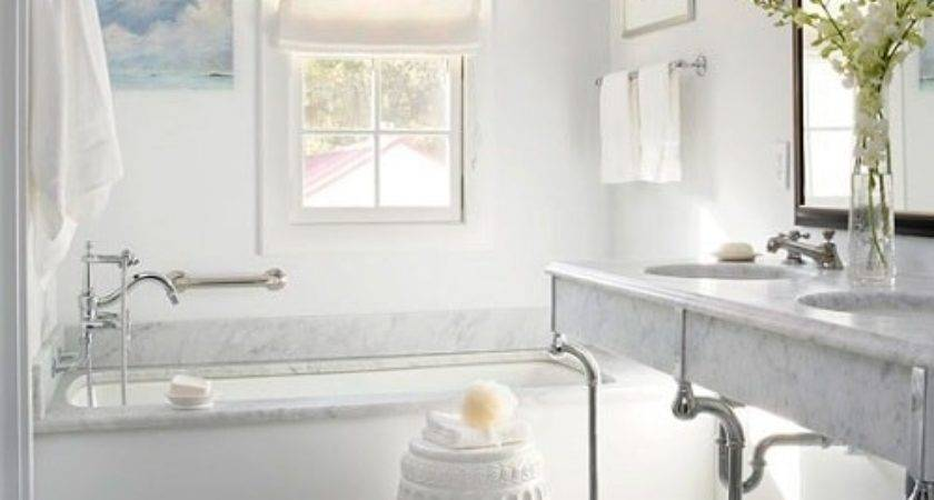 Majesty Prodigious Elegant Master Bathrooms Ideas