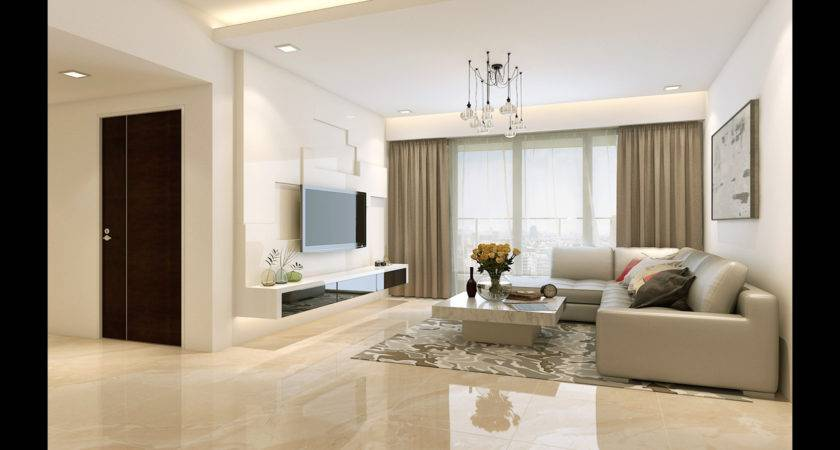Make Feature Wall Your Bedroom Home