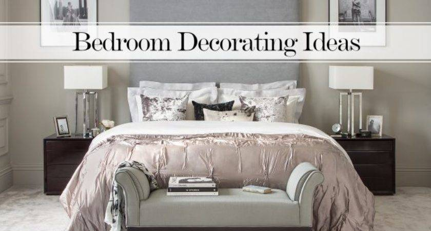 Make Tufted Headboard Out Pegboard