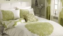 Manhattan Duvet Quilt Cover Sets Pillowcases Bedding
