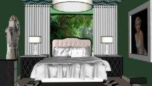 Marilyn Collection Ebony Value City Furniture Monroe
