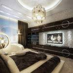 Marilyn Monroe Interior Design Ideas Lovers