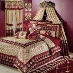 Maroon Bedroom Color Schemes Living Room Ideas Throw