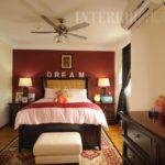 Maroon Bedroom Ideas Michael Dur