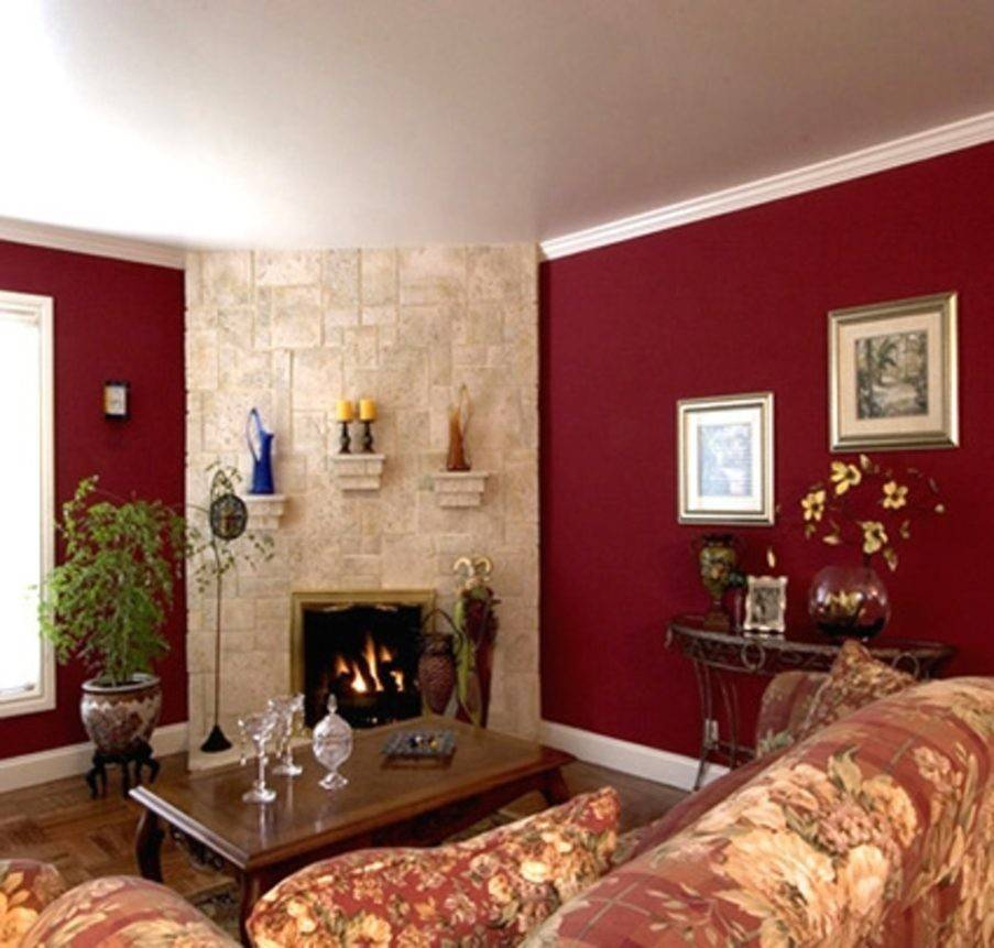 Maroon Grey And White Living Room: Maroon Living Room Sofa Burgundy Grey Bedroom Walls