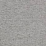 Martha Stewart Living Beekman Cement Gray Carpet Per
