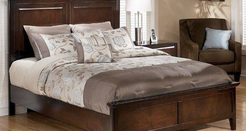 Martini Studio Bedroom Set Signature Design Ashley