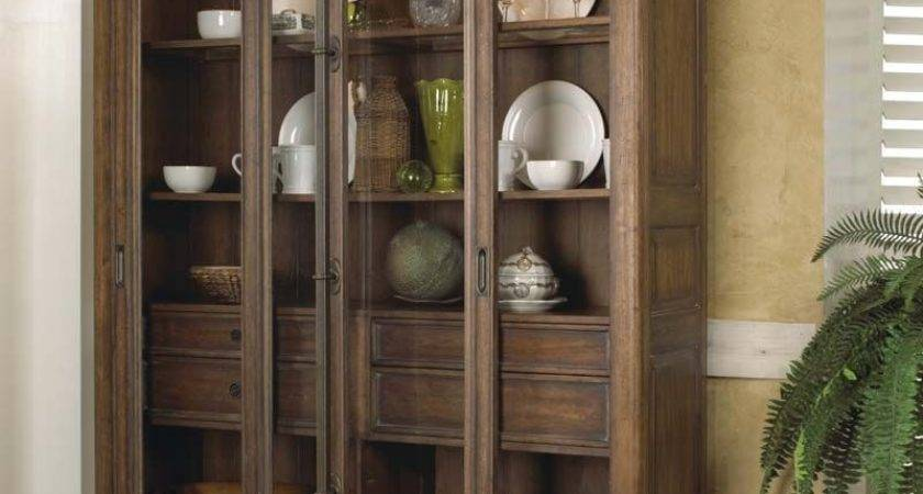 Marvelous Display Cabinet Dining Room