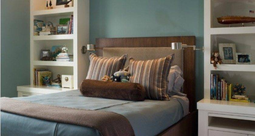 Master Bedroom Decorating Ideas Blue Brown Home