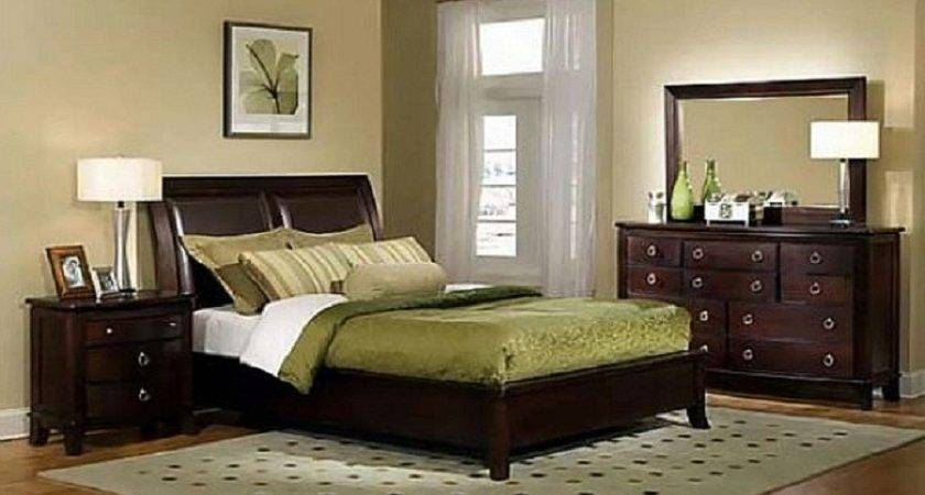 Master Bedroom Decorating Ideas Traditional