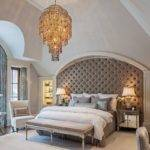 Master Bedroom Designs Cor Ideas