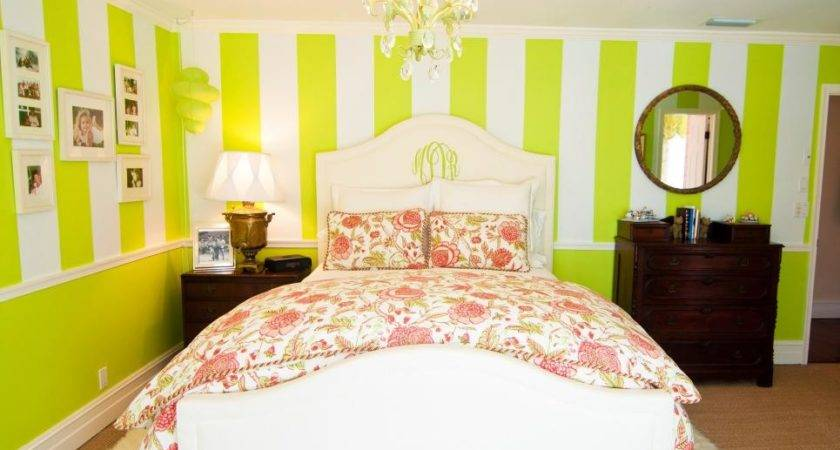 Master Bedroom Designs Decorating Ideas Design