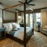 Master Bedroom Hgtv Dream Home