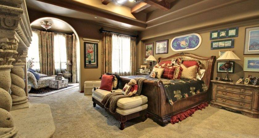 Master Bedroom Ideas Your Home