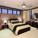 Master Bedroom Paint Color Ideas Dark Furniture Home