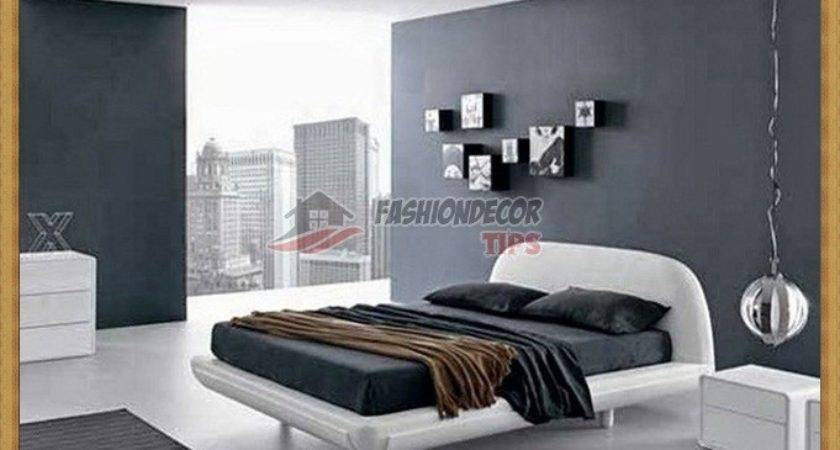 Master Bedroom Wall Paint Colors Fashion Decor Tips