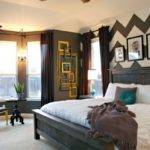 Mastering Master Bedroom Room Sources Tutorials