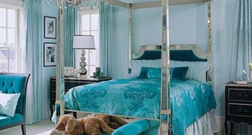 Matching Interior Design Colors Creating Stylish Home