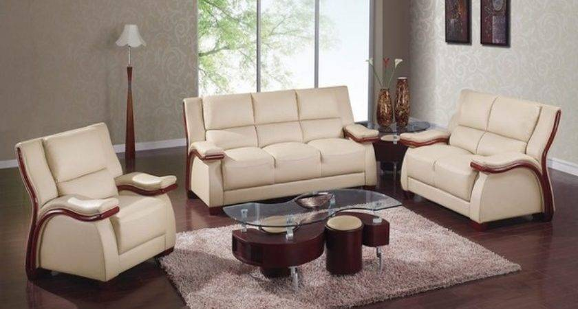 Matching Living Room Dining Furniture Beautiful