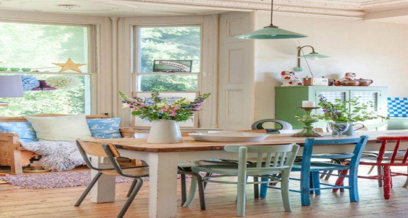 Matching Living Room Dining Furniture Mix Match