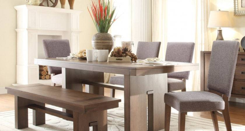 Matching Living Room Tables Home Decorating Modern