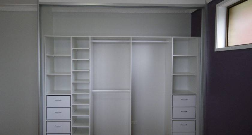 Matthewwhitewardrobes