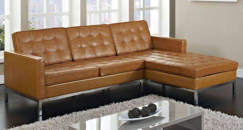 Maximizing Small Living Room Spaces Piece Brown