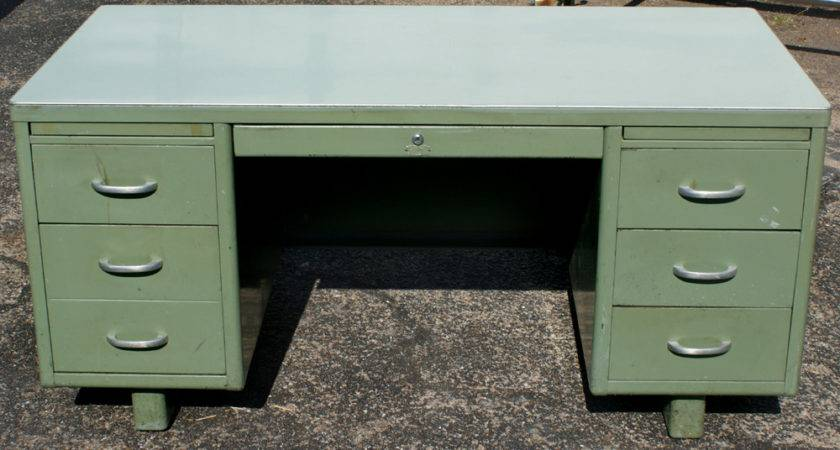 Metro Retro Furniture Bentson Vintage Industrial Age