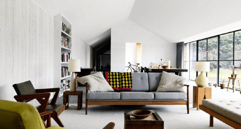 Mid Century Modern Design Decorating Guide Froy Blog