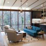 Mid Century Modern Living Room Decor Ideas Homedecort