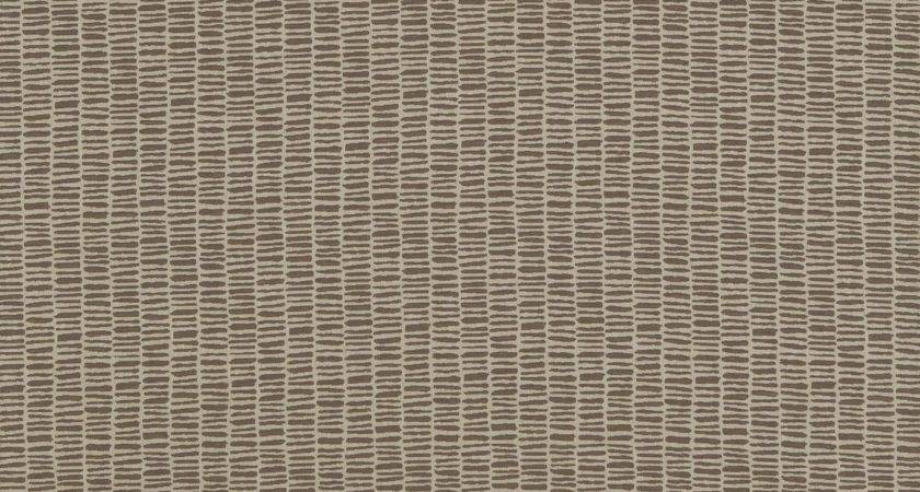 Mineral Fabric White Grey Cappuccino Harlequin