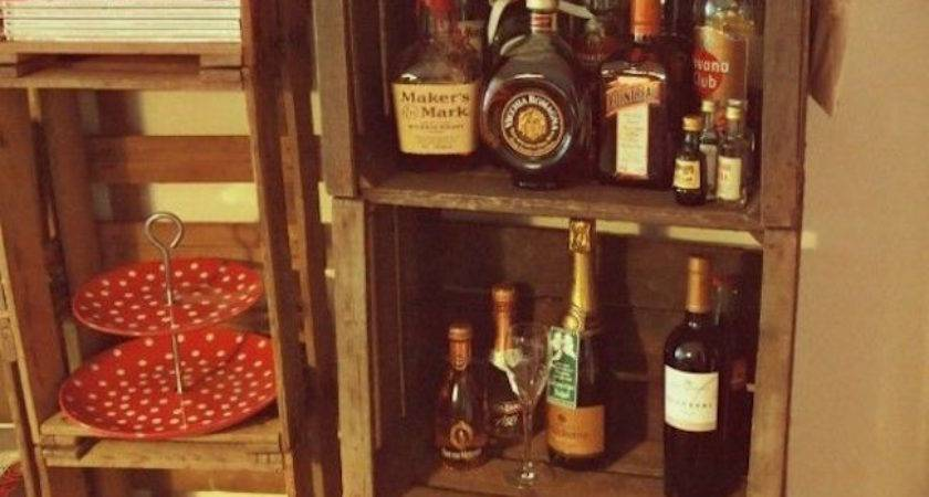 Mini Bar Designs Your Home Interior God