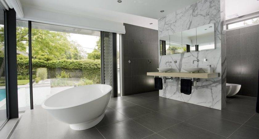 Minosa Modern Bathroom Search Something Different