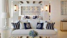 Mirrored Coffee Tables Add Sparkle Your Home